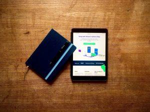 Blinkist Review 2020: Meine Geheimwaffe, um mehr Bücher zu lesen