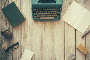Journaling Tipps für Anfänger