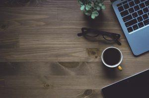 Blogs Persönlichkeitsentwicklung
